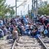Migrant Crisis in Europe: The West Is Collecting on Its Misdeeds in Iraq, Libya and Syria