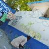 Haiti: Election Circus for Diaspora, More Kaka from MINUSTAH