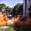 Cite Soleil, Epicenter of a New Haitian Revolution?