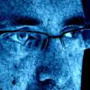 Gilbert Mercier Discusses His New Book, The Orwellian Empire
