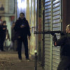 Paris Attack Will Foster an Orwellian Police State