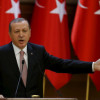 Will Turkey Be Kicked Out of NATO?