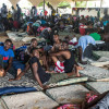 Haiti's Lead Export: Brazil's New Slaves
