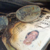 Assault on Journalists: The Case of Haiti