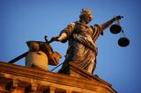 Litvinenko Inquiry: Death of Justice in the United Kingdom