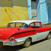 Cuba: Détente or Monroe Doctrine Imperial Plot?