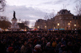 Nuit Debout: Dawn of a Revolution?