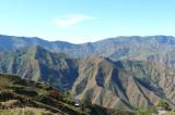 Dady Chery Discusses Haiti on the Solari Report