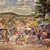 I, Hillary Rodham Clinton: Haiti's Pay-to-Play IHRC