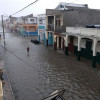 Haiti: Facts About Hurricane Matthew Vs Media Poetic Truth