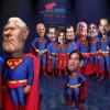 Trump Win: Paradigm Shift or Status Quo?