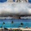 The Man Made Apocalypse of Weapon Systems and Climate Change