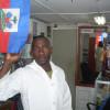 Haiti's Depopulation: A Globalist Project