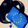 Can the European Union Survive the Rise of Nationalism?