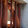 Prison Aid to Haiti for Captive Slave Labor