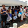 Water for Profit: Neocolonialism as Cannibalism