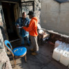 Water for Profit: Haiti Comes to Flint