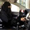 Saudi Arabia: Mirage of Reform in Wahhabism's Absolute Monarchy