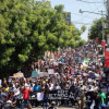 Heritage Foundation in Shadow of Haiti's PetroCaribe Protests?