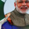 India: Modi's Sacred Cow Is Neoliberalism