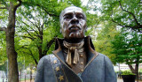 Toussaint L'Ouverture, the Genius Who Embodied the Enlightenment