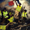 Are the Gilets Jaunes Today's Sans-Culottes?
