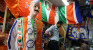 India: Noise of War in the Time of Elections