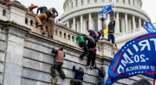 Capitol Riots: The Day of Infamy When Populism Became Fascism