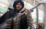 Afghanistan: Deadly Costs of a War for Profit Won by the Taliban