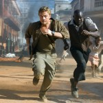 blooddiamond1