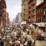 800px-mulberry_street