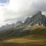 800px-passo_di_giau