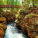800px-rogue_river_oregon_usa