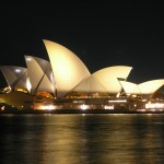 sydney-opera-house