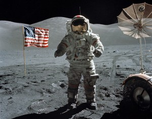 Last_Moon_Walk_Apollo17_640x480