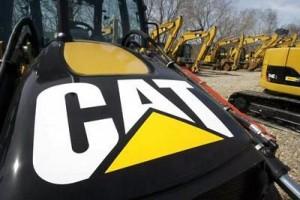 cat_inc