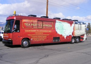 Tea Party Express (1)