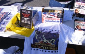 Tea Party Express (4)