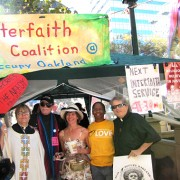 OccupyInterfaithCoalition