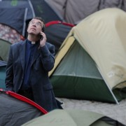 OccupyPriestPhone
