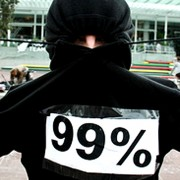 99percentblackbloc