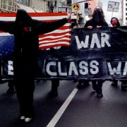 ClassWAR