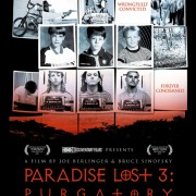 Paradise-Lost-3-Final-Poster-Art_web