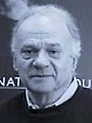 Ron Steinman