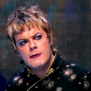 Izzard