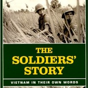 TheSoldiersStory