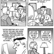 doonesbury-abortion