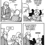doonesbury-abortion-2