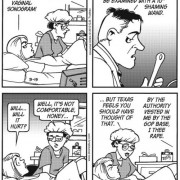 doonesbury-abortion-4