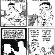 doonesbury-abortion-5